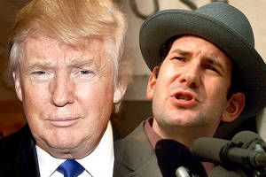 Matt Drudge might elect Donald Trump: The GOP front-runner's secret weapon is the conservative media icon