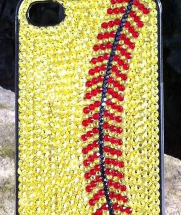 11 mejores imágenes sobre Softball en Pinterest   Cosas de softbol ...