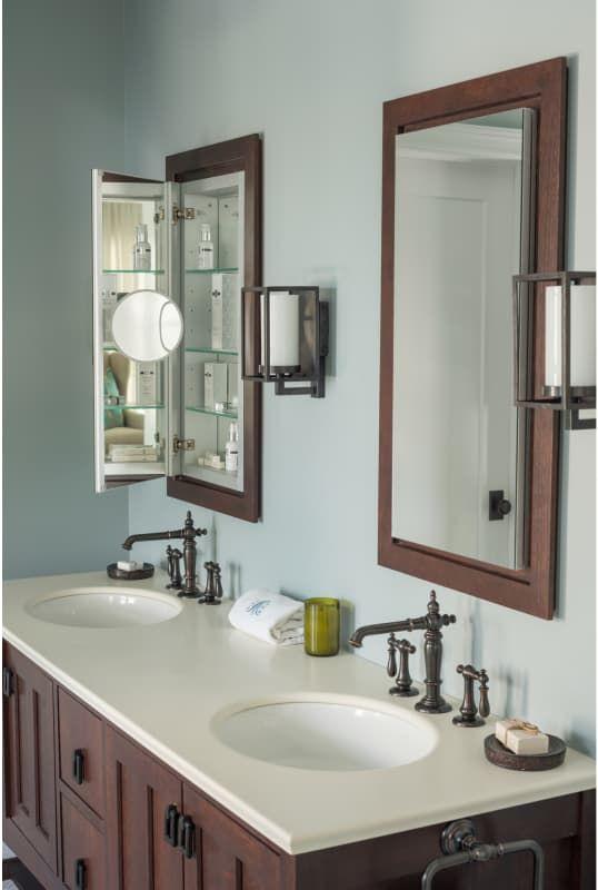 Kohler K 99001 Scf In 2019 Bathroom Renovations Small Bathroom Amazing Bathrooms