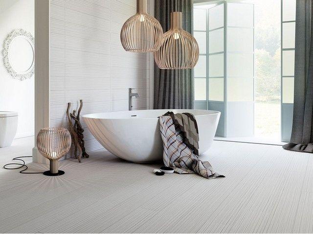Oltre 1000 idee su disegno del pavimento su pinterest - Piastrelle spessore 2 mm ...