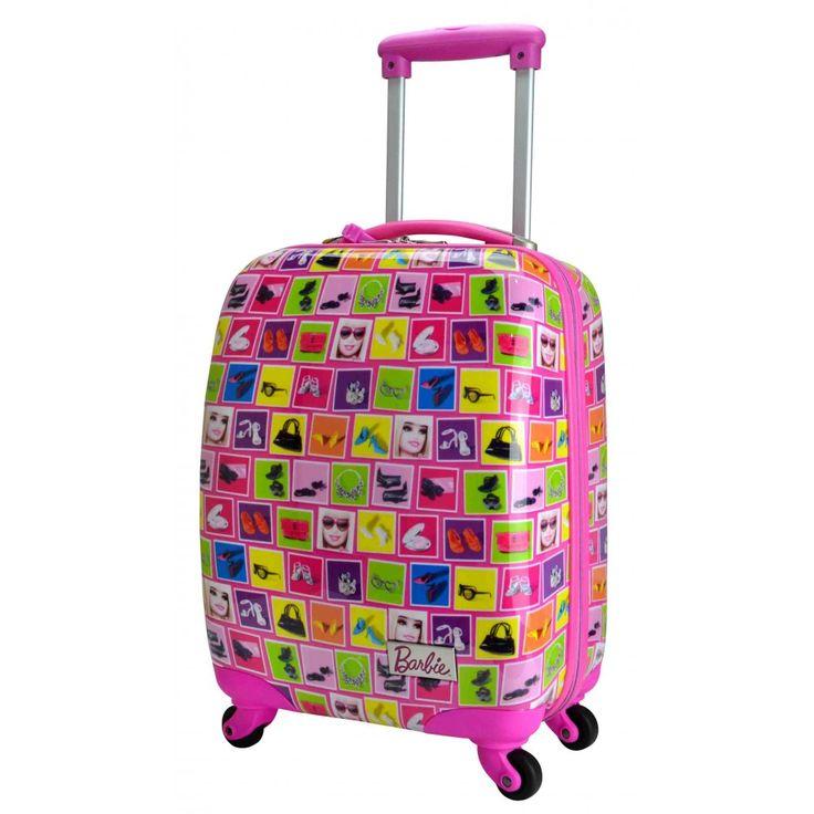 Hard Case Luggage Sets