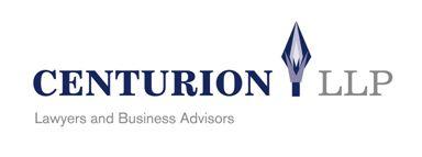 Centurion Law Group ouvre un bureau au Cameroun, et cible la résurgence économique et le secteur pétrolier et gazier, en tant qu'opportunités clés pour pénétrer le marché | Database of Press Releases related to Africa - APO-Source