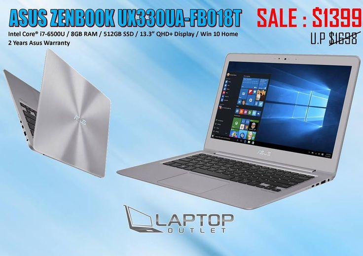 Interesting Best budget laptop ,laptop deals, Cheap laptop singapore & used laptop for sale in Singapore Check more at http://dougleschan.com/the-recruitment-guru/uncategorized/best-budget-laptop-laptop-deals-cheap-laptop-singapore-used-laptop-for-sale-in-singapore/