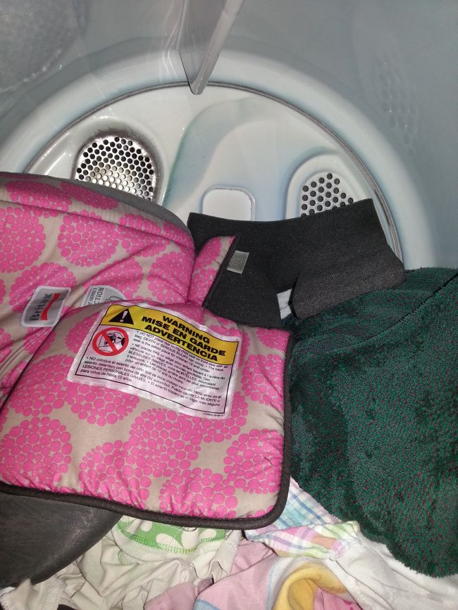 How to clean Britax carseat cover. Car seats, Britax