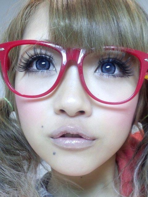 Japanese Style」のおすすめ画像...