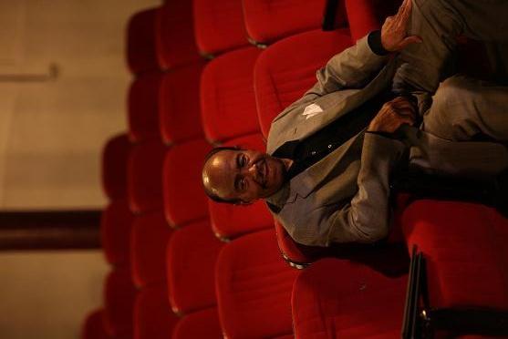 Vicenza Jazz 2010 - Benny Golson - foto di Pino Ninfa - www.vicenzajazz.org