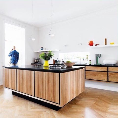 45 best küche möbel - kitchen designs – neueste trends bei der