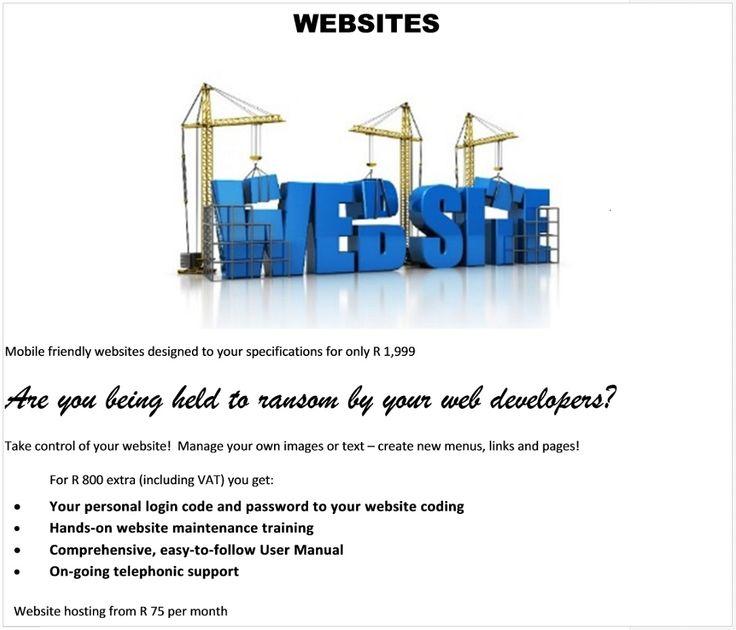 http://xpose.co.za/services/website-design/