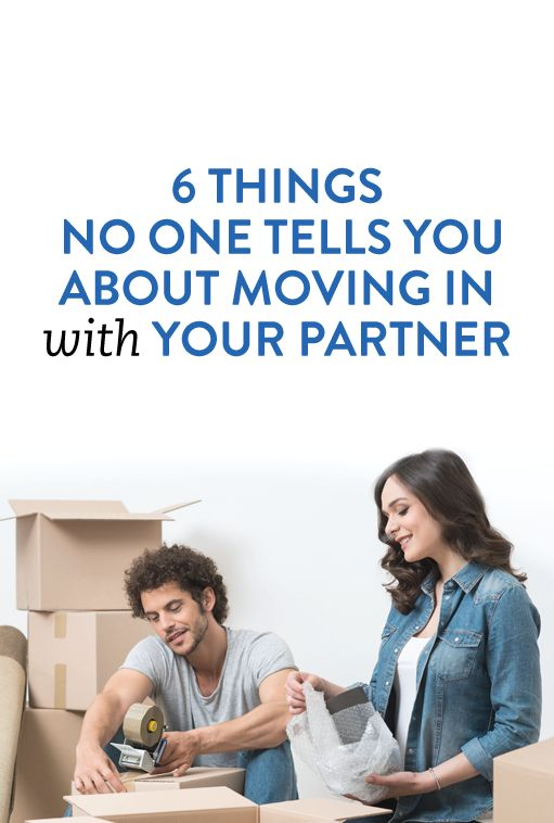 76 best moning together images on pinterest moving in for Moving in together quotes