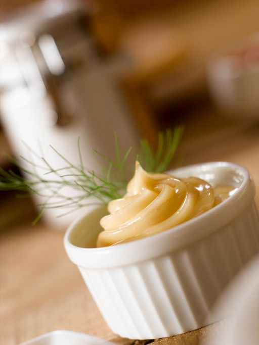 This Basic Vegan Aioli will save the day when you need a sandwich spread or scrumptious dip on the fly. Add fresh herbs for a signature spread.