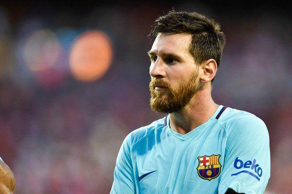 Interrogé sur l'arrivée de Neymar au PSG, Jürgen Klopp, l'entraîneur de Liverpool, estime que tout transfert est désormais possible, dont celui de Lionel Messi.