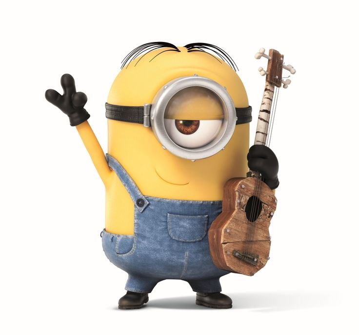 371 best images about Minions on Pinterest