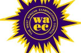 WAEC GCE 2017 Biology 3 (Alternative To Practical Work) Obj and Theory Answer  Nov/Dec Expo http://ift.tt/2eTADkS