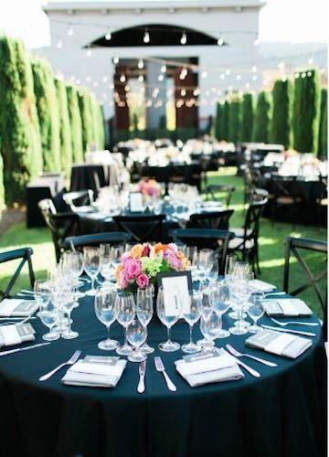 Clos Pegase, Napa, CA | Napa Valley Wedding Venue | Bay Area Wedding Venues | www.wedding-spot.com