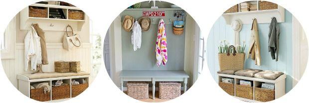 36 beste afbeeldingen over keuken hal op pinterest for Interieur ideeen gang