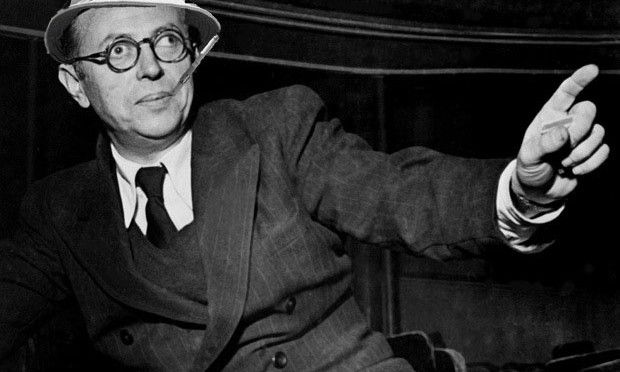 jean paul sartres play the flies essay The flies by: jean-paul sartre summary plot overview summary & analysis  act i  what is the role of weapon imagery in this play  sartre is not a pacifist.