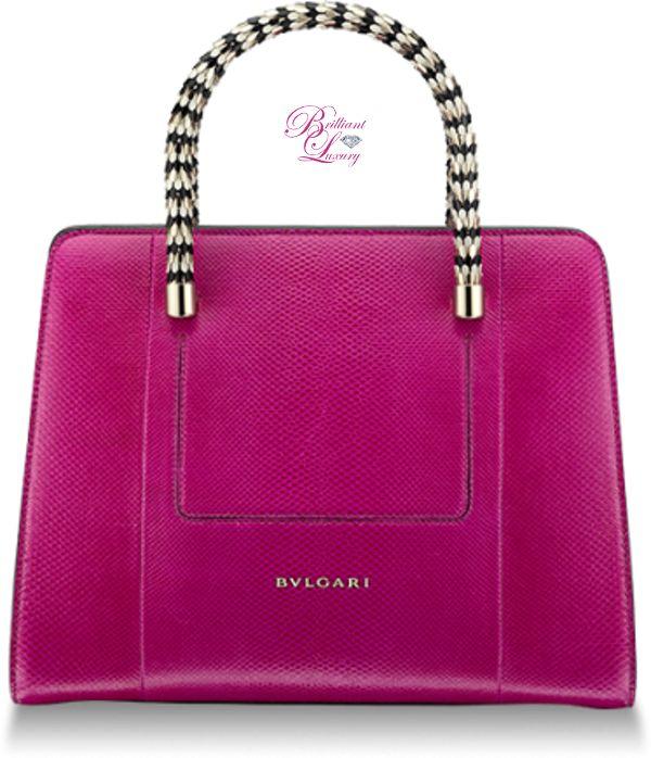 880 best Impressive Statement -Designer Handbags images on ...