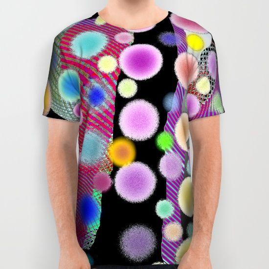 https://society6.com/product/chemin-de-bulles-sur-noir_all-over-print-shirt?curator=boutiquezia