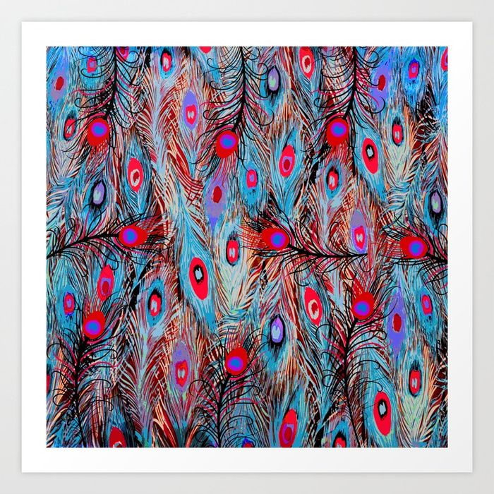 New in my shop 20% OFF EVERYTHING TODAY #christmas #christmasgifts #spirit #red #xmas #santa #santaclaus #reiki #yoga #popart #namaste #metatron #christmasgiftideas #colorful #bigsale #funky