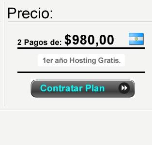 PLAN INMOBILIARIA AUTOADMINISTRABLE    http://www.supaginagratis.com.ar/plan-inmobiliaria-autoadministrable/