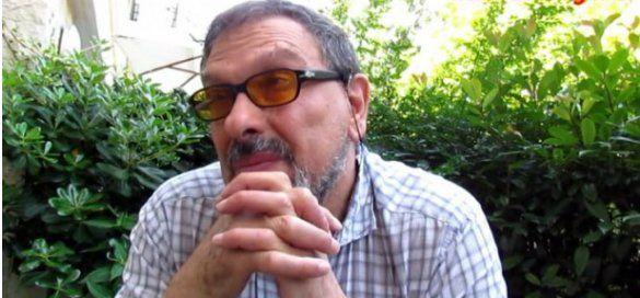 =======INDEPENDANCE DE LA KABYLIE=======: Salem Chaker à propos de la question amazighe:«C...
