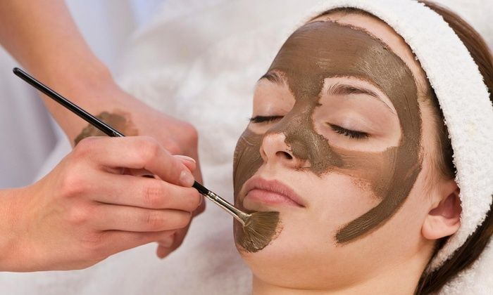 Dead Sea Mud Mask Benefits & Reviews Dead Sea Mud Mask for Acne Treatment, Anti Aging, Deep Pore Cleansing Anti Wrinkle Mud Mask