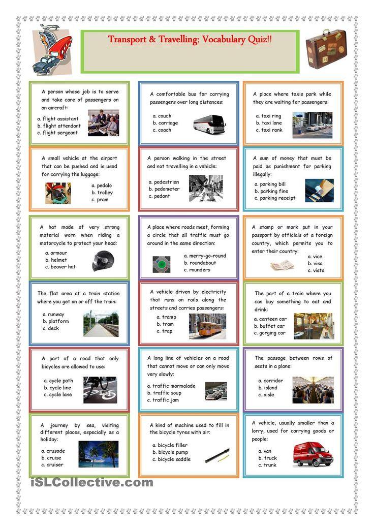 485 best Vocabulary images on Pinterest | Education, English ...