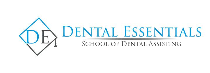 Tips On Locating The Best Dental Assisting Utah Specialist December 13 2017 at 08:40PM