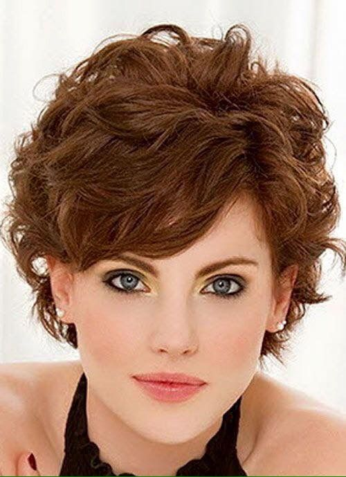52 besten cortes de cabellos para todas bilder auf pinterest