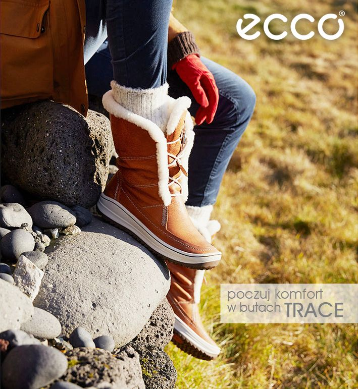 Ecco Trace >> http://bit.ly/EccoTrace
