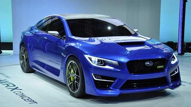 2016 Subaru WRX Specs, Release Date and Price -  The brand new 2016 Subaru WRX come displaying a couple of welcome modifications a great deal of thought arrived off a major redesign the year that is previous.