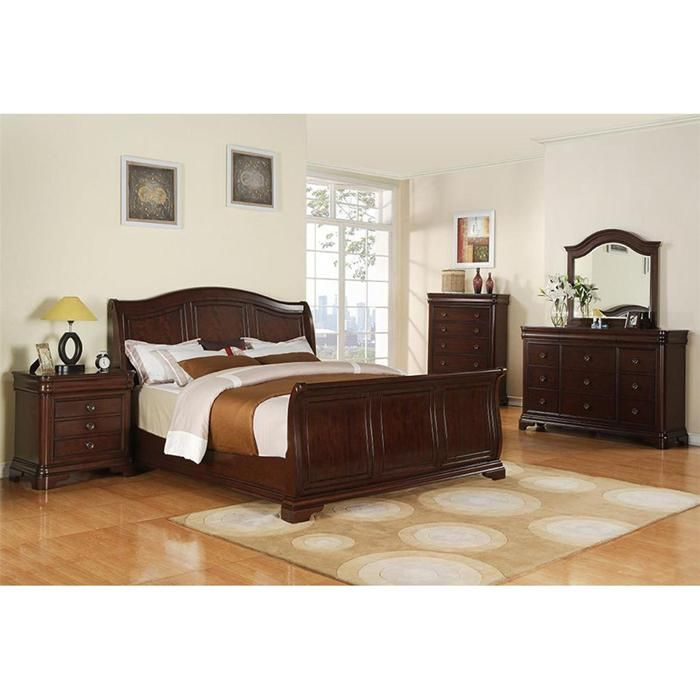 305 best nebraska furniture mart images on pinterest Nebraska furniture mart bedroom sets