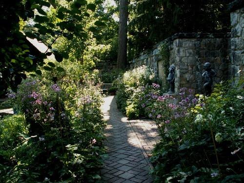 107 best Ohio Garden images on Pinterest | Beautiful gardens, Decks ...