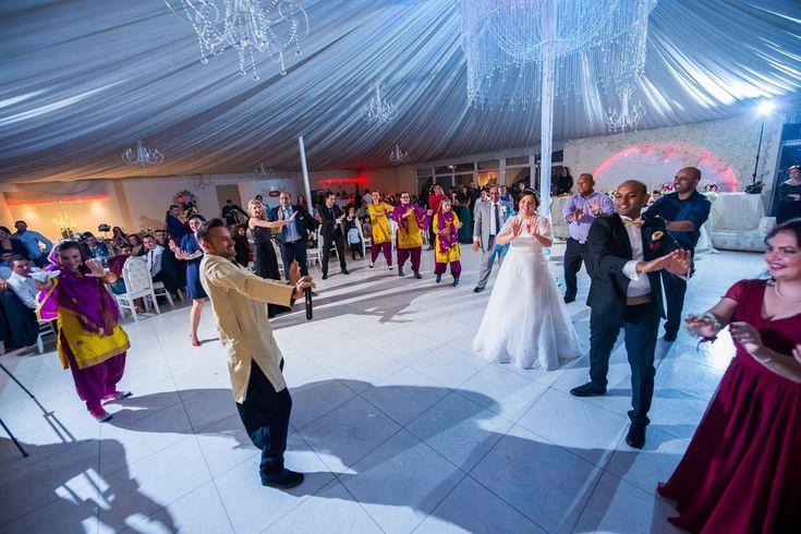 #bhangra #dance #wedding #weddingideas #fun #couple! #bookus #dd #urbhanize #fitness