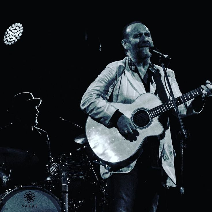 #colinhay #portfairyfolkfestival #pfffpics #gigphotography #concertphotography #livemusicphotography by una_burke