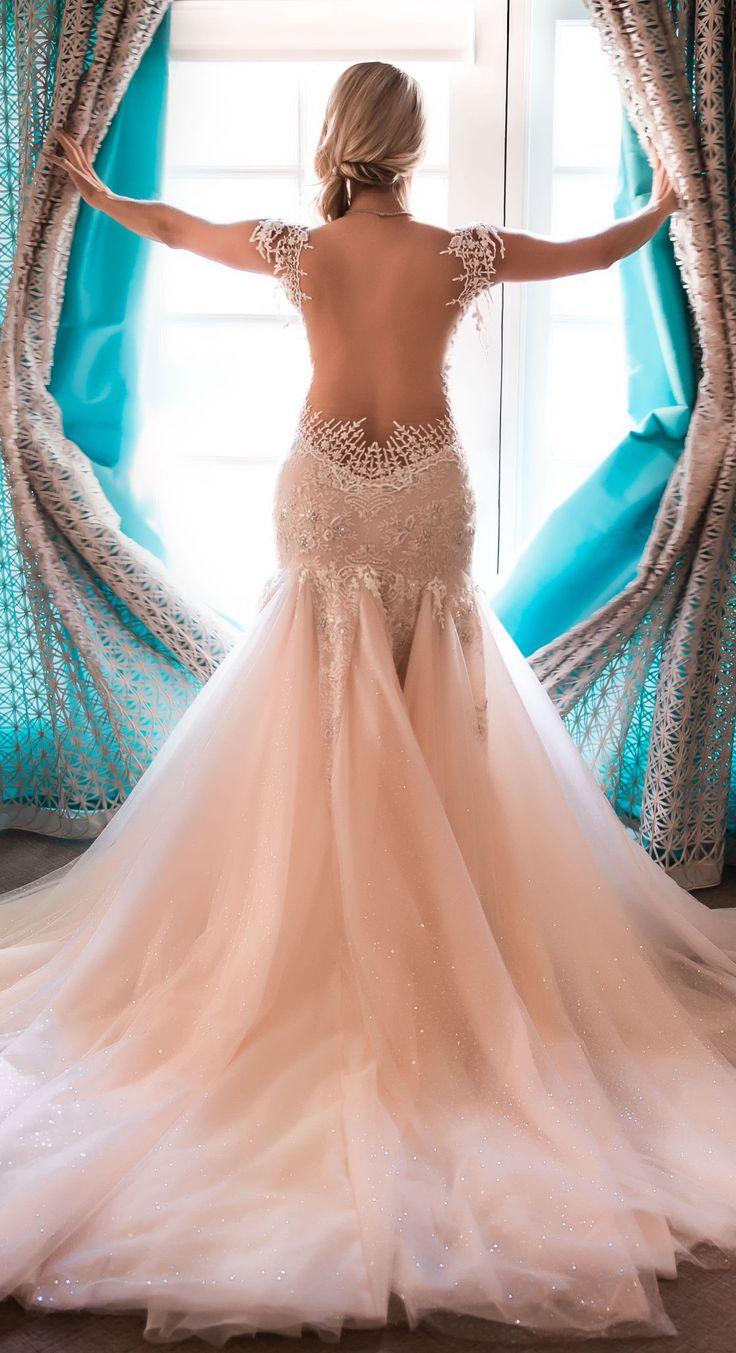 3625 best elegant sophisticated wedding gowns images on for Wedding dresses elegant classy