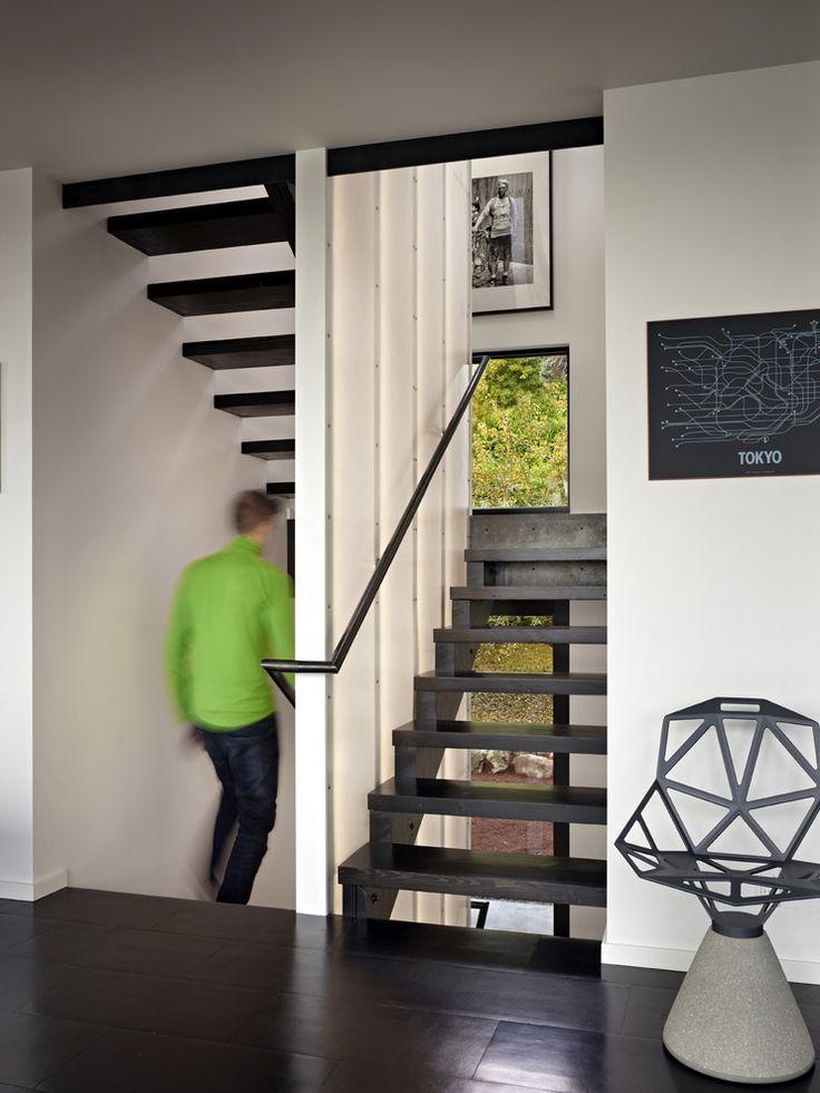 8 best house plans images on Pinterest