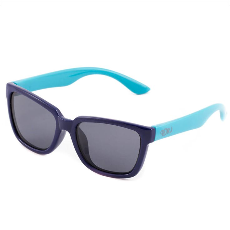Ochelari de soare pentru copii polarizati Pedro PK106-12 - Reducere 47% - Zibra