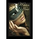 HIDDEN HEART (Kindle Edition)By Camelia Miron Skiba