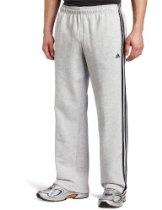 adidas Men's HB Pass Pant