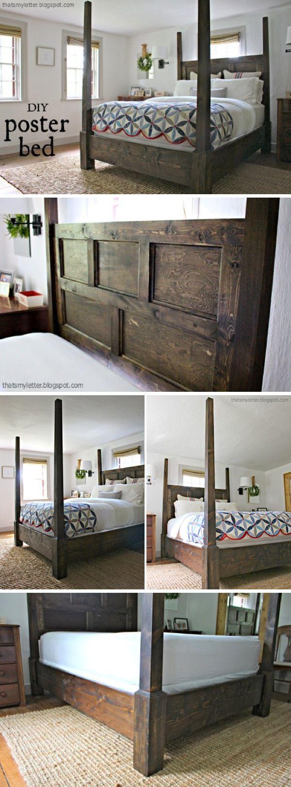 9 besten DIY furniture Bilder auf Pinterest | Holzarbeiten ...