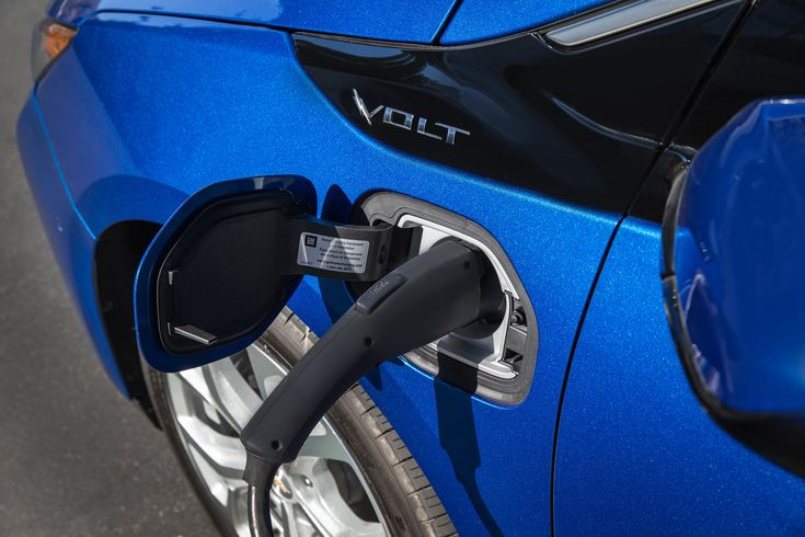 New York and others to offer electric car incentives! See http://www.greencarreports.com/news/1103220_new-york-adds-electric-car-purchase-incentives-minnesota-may-follow