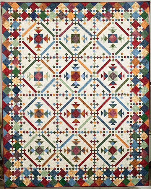 9 best Glad Creations Quilt Shop images on Pinterest | Quilt block ... : creations quilt shop - Adamdwight.com