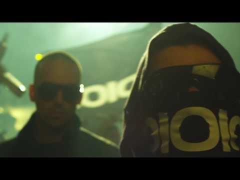 Nazar - Meine Stadt feat. Chakuza, Kamp & Raf Camora