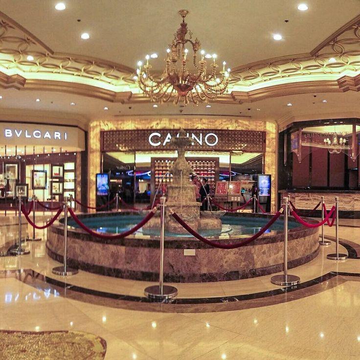 Newport casino manila casino high rollers