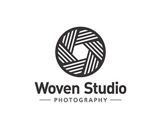 Logo Design: Wool