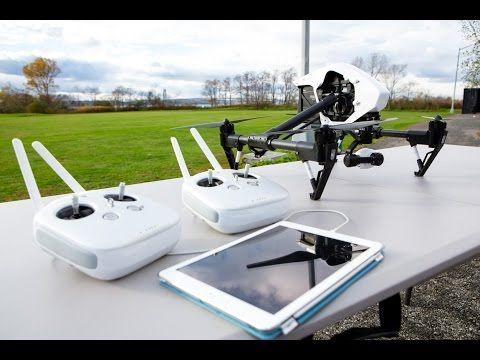 DJI Inspire 1 Real World Preview with 4k DRONE Footage - http://bestdronestobuy.com/dji-inspire-1-real-world-preview-with-4k-drone-footage/