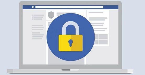 cara membuka FB yang diblokir sementara