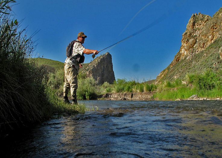 22 best center events images on pinterest racing maine for Fly fishing supplies near me