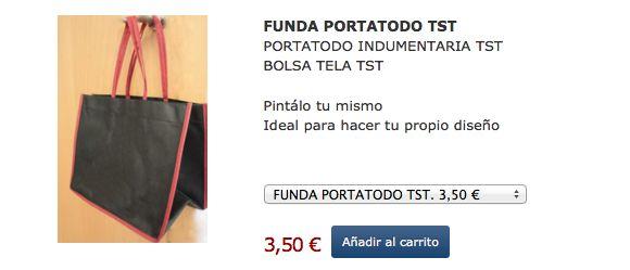 www.fundisima.com